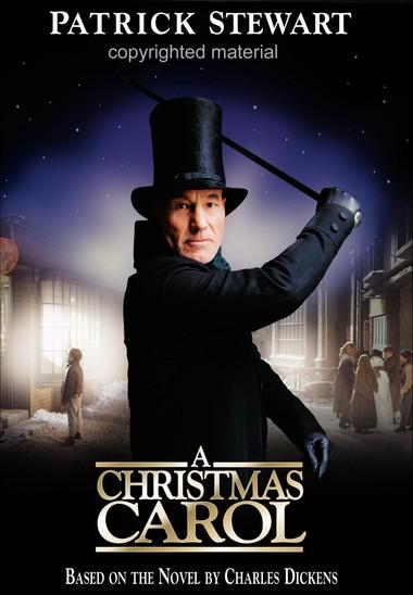 A Christmas Carol / Коледна песен (1999)
